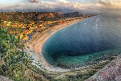 Milazzo - Sicilia